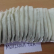 Moringa Tea Bags Suppliers India