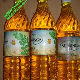 Moringa Seed Oil Suppliers India