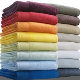 home textile and hotel textile