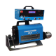 PORTABLE IN-LINE BORING WELDING MACHINE