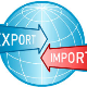 Export from Ukraine