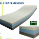 Mattress memory foam 1 ( 100_ Made in Italy )