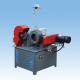 OA-10 pipe polishing machine