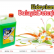 Washing-Up Liquid Manufacturer, Exporter, Supplier from Turkey