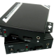 DP in HDMI out over IP Chainable Extender with RS-232_IR_Audio