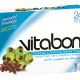 Herbal Lozenge VITABON Herbal Drops with Eucalyptus and Aniseed Hard Sweet Candy