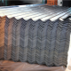 sandwish panel roofing steel