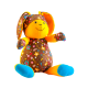 50 cm Stuffed Rabbit _ Plush Toys
