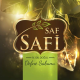 SAF SAFİ LAUREL SOAP