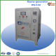 Ozone generator for aquaculture life support system