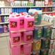 Manufacturer of Detergent and Cleaning Products