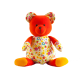 50 cm Stuffed Bear _ Plush toys