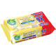 Wet Wipe Manufacturer, Supplier, Exporter