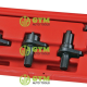 GTM-41169 VW 1.2L ENGINE TIMING TOOL SET(6V, 12V)