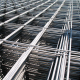 Wire Mesh-KAYSERİ UNİTED CO.