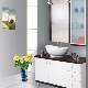 BATHROOM FURNITURES