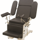 medical chair, medical table