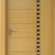 INTERIOR  WOODEN ROOM DOORS