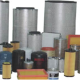 All kinds of vehicle air,oil and fuel filters