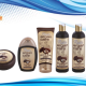 ARGAN CARE