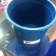SOFT BUCKET plastic
