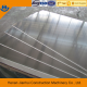 Pure aluminum sheet 1050