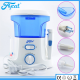 China supplier dental care water flosser in stock for sale