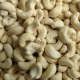 Cashew Nuts  Export