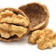 Walnuts from Moldova