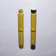 General sample vials and sample storage purposes TOC analysis vials