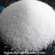99_ Caustic Soda Sodium Hydroxide pearl
