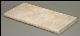 رخام . مرمر. رخاميات. ترافرتين. بلاط. كاشي. سيراميك. بلاط رخامي. بلاط مرمر. بلاط نمط عتيق. بلاط نمط فرشاة. بلاط نمط تعبيئة. مرمر طبيعي. مرمر صناعي. حافات احواض . مغاسل من رخام