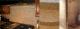 رخام . مرمر. رخاميات. ترافرتين. بلاط. كاشي. سيراميك. بلاط رخامي. بلاط مرمر. بلاط نمط عتيق. بلاط نمط فرشاة. بلاط نمط تعبيئة. مرمر طبيعي. مرمر صناعي. منتجات رخام. مغاسل من رخام