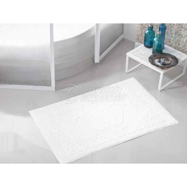 Bathmat
