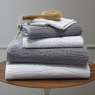 Authentic Towel
