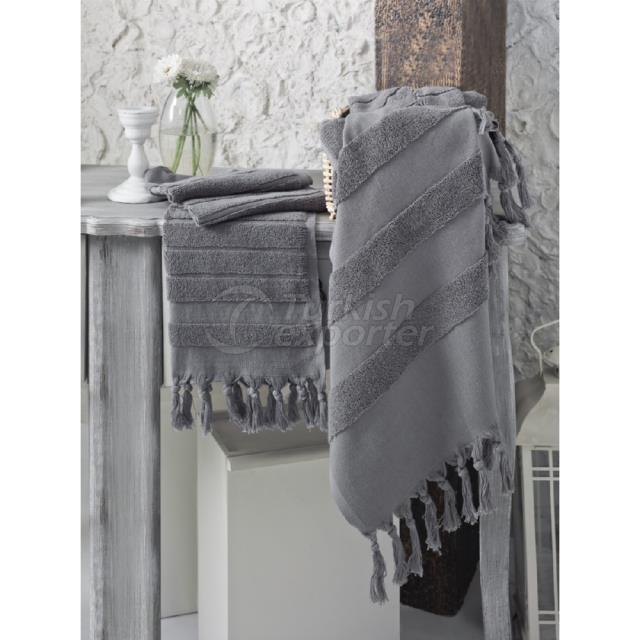 Waist Cloth GRUFF