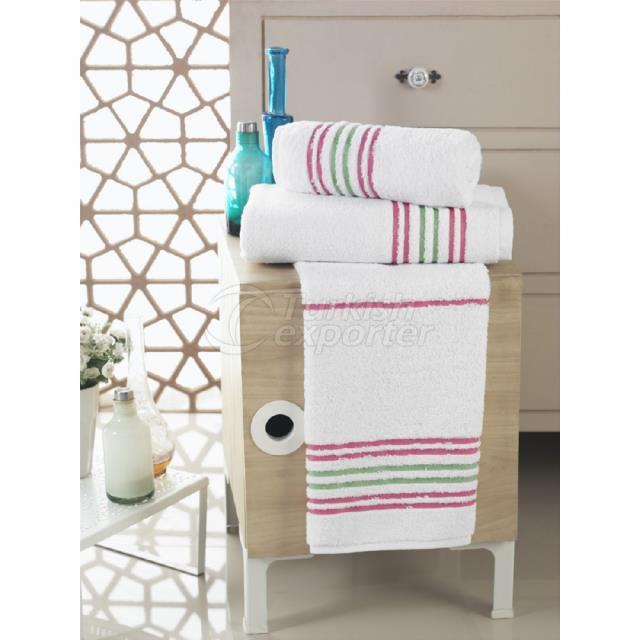 Towel FLOSSH