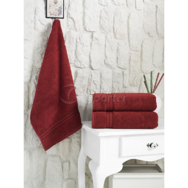 Towel ESSHIR