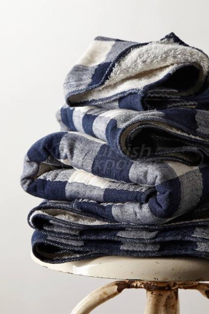 Towel Waistcloth