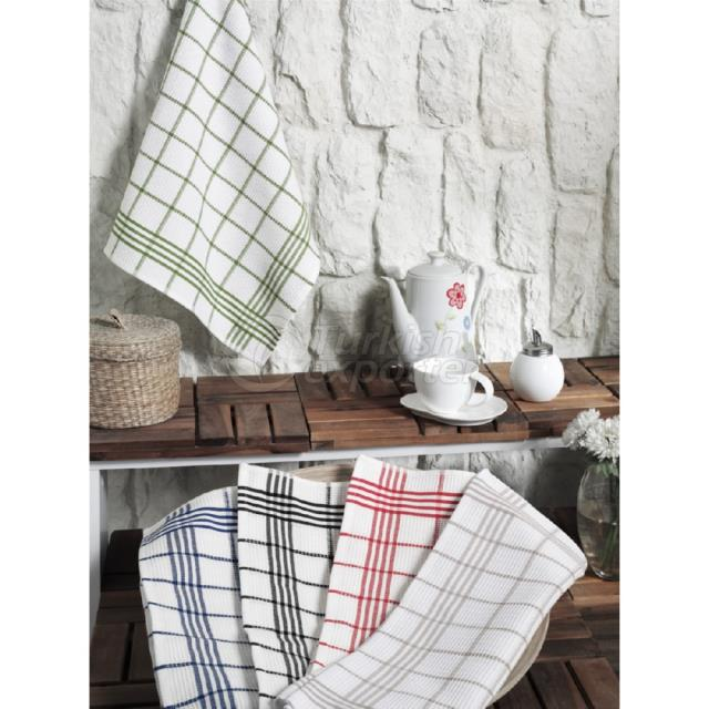 Towel KITCHEN