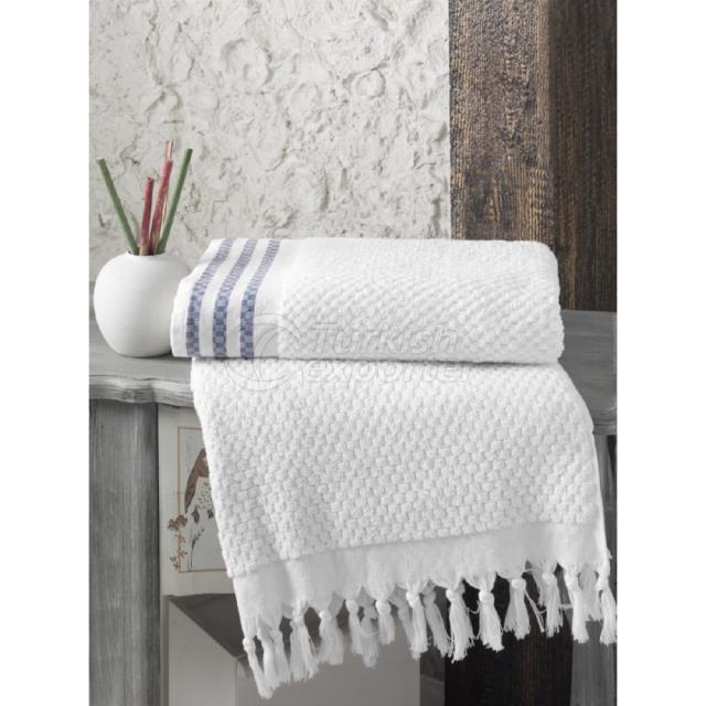 Waist Cloth BUBBLED