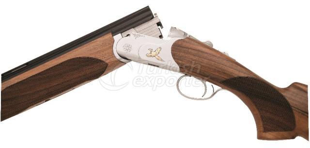 Hunting Guns IMG4618