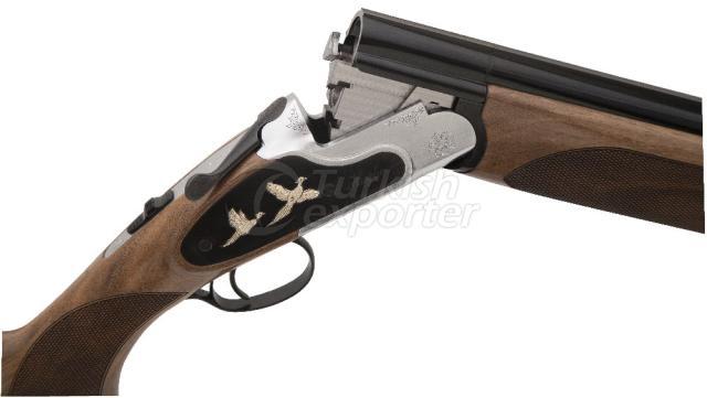 Hunting Guns IMG4801