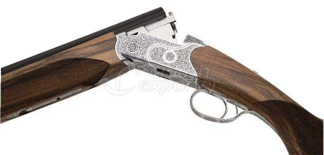 Hunting Guns IMG5336