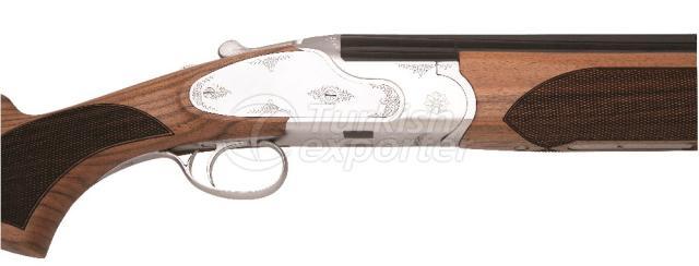 Hunting Guns IMG4462