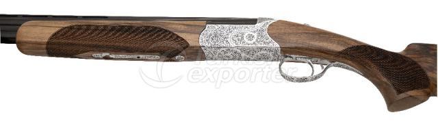 Hunting Guns IMG5232