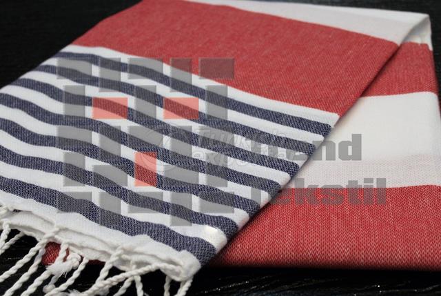 Cotton Peshtemal 10000