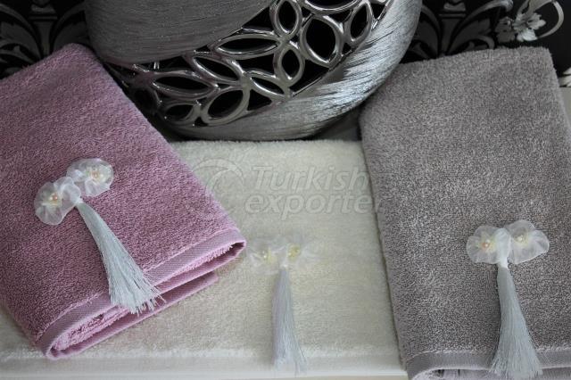 Cotton Towel 10068