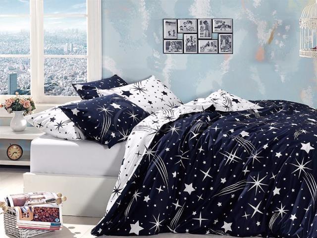 Ranforce Bed Linen
