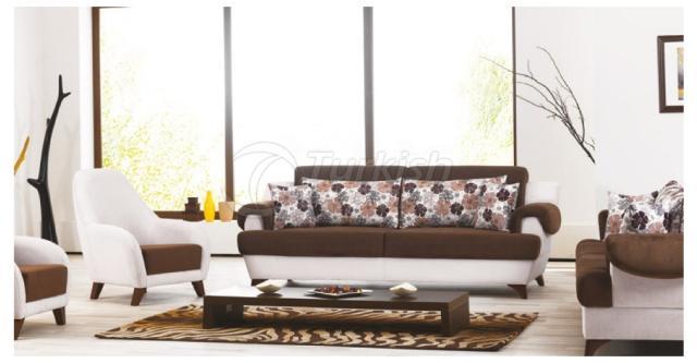 Modern Sofa Venüs